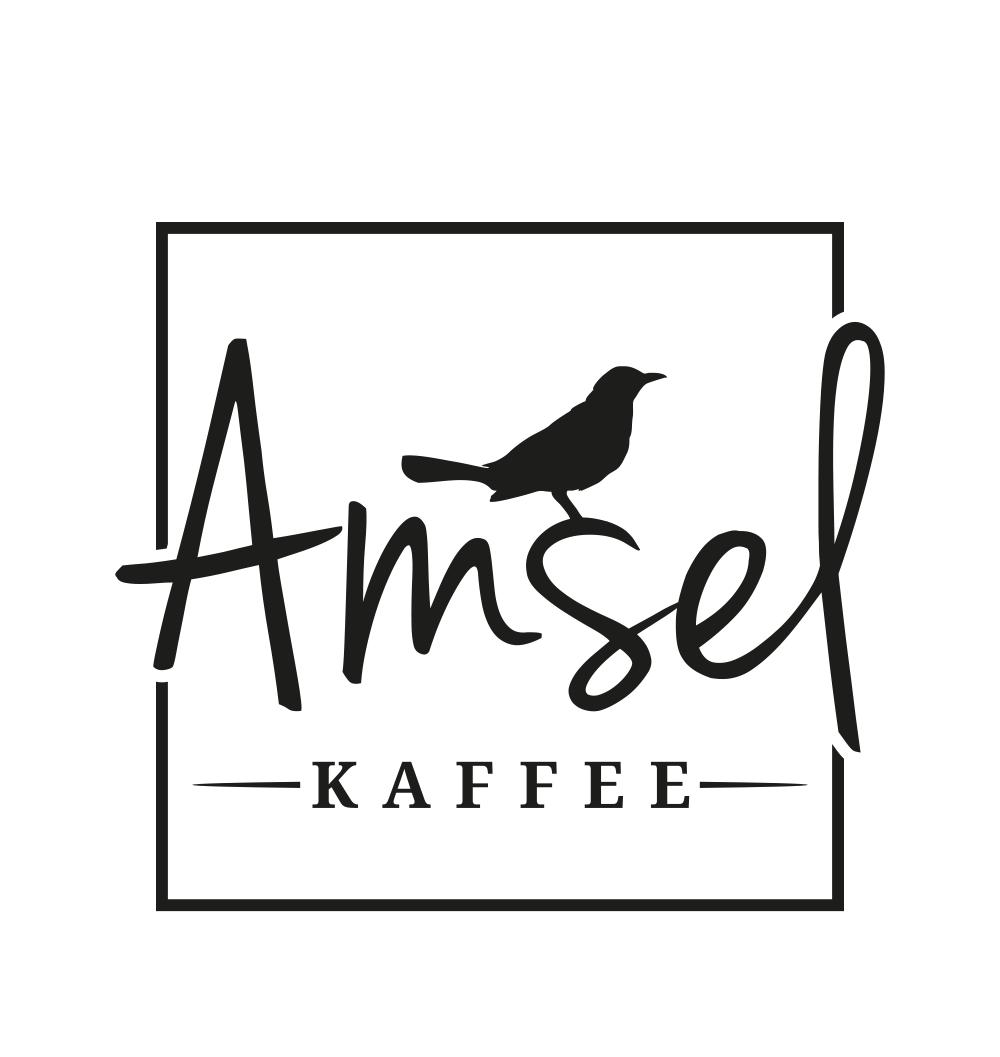 Amsel Kaffee